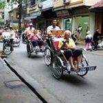 Tin tức trong ngày - Hà Nội sẽ có phố Đặng Thùy Trâm