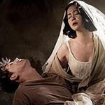 Hậu trường phim - Phim 19+ trần trụi đến gai người