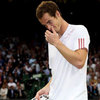 Andy Murray Nc mt k chin bi