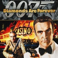 HBO 20/7: Diamonds Are Forever