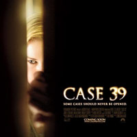 Cinemax 20/7: Case 39