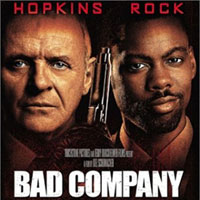 Trailer phim: Bad Company (2002)