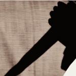 """An ninh Xã hội - Thảm án: """"trót yêu"""" vợ bạn thân"""
