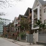 Tài chính - Bất động sản - Giá biệt thự thấp nhất còn 21 triệu đ/m2