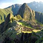 Du lịch - Machu Picchu - Thành phố bị mất của người Inca