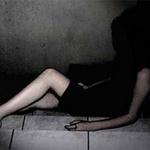 An ninh Xã hội - Bóp cổ đến chết rồi hiếp dâm: tuyên án