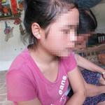 """An ninh Xã hội - 13 tuổi là tú bà: """"lộ diện đại gia"""""""