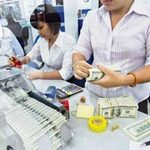 Tài chính - Bất động sản - Ngân hàng xé rào lãi suất huy động USD