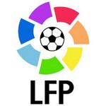 Bảng xếp hạng bóng đá - BXH bóng đá Tây Ban Nha 2015/16