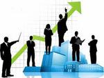 Tài chính - Bất động sản - VN30 và HNX30 đồng loạt tăng giá