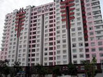 Tài chính - Bất động sản - Bất động sản: Lại đua căn hộ nhỏ