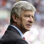Bóng đá - Wenger: Khi yêu đừng quay đầu lại