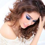 """Ngôi sao điện ảnh - Vẻ gợi cảm của """"bom sex"""" làng nhạc Việt"""