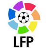 BXH bóng đá Tây Ban Nha 2014/15