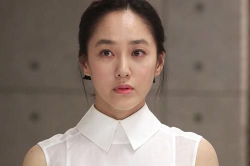 """""""Tình đầu"""" Jang Dong Gun tiết lộ bí mật - 3"""