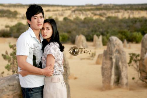 """""""Tình đầu"""" Jang Dong Gun tiết lộ bí mật - 8"""