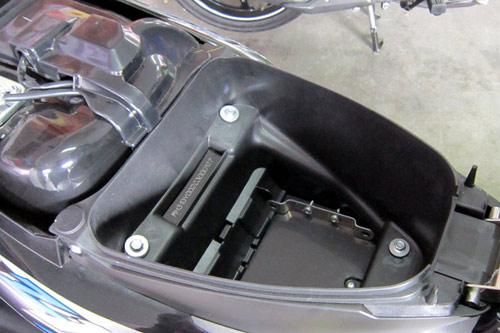 Yamaha Jupiter Z1 giá khoảng 33 triệu đồng - 4