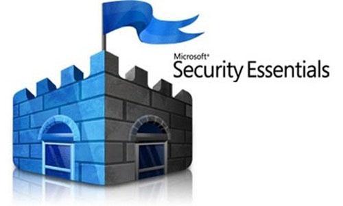 8 phần mềm miễn phí cực tốt cho người dùng Windows - 2