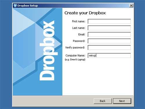 8 phần mềm miễn phí cực tốt cho người dùng Windows - 4