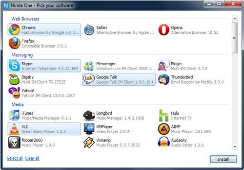 8 phần mềm miễn phí cực tốt cho người dùng Windows - 6
