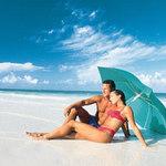 Du lịch - Bí quyết du lịch cho cặp đôi yêu nhau