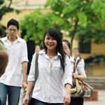 Giáo dục - du học - Hà Nội đã có điểm chuẩn 4 trường chuyên