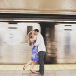Bạn trẻ - Cuộc sống - Tâm sự người vợ ngoại tình