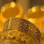 Tài chính - Bất động sản - Vàng: Bắt đầu xu hướng giảm giá dài hạn