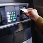 Tài chính - Bất động sản - Chỉ mong ngừng lén lút thu phí ATM