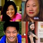 Tin tức trong ngày - Những người trẻ gốc Việt nổi danh ở xứ người