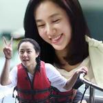 """Phim - """"Tình đầu"""" Jang Dong Gun tiết lộ bí mật"""