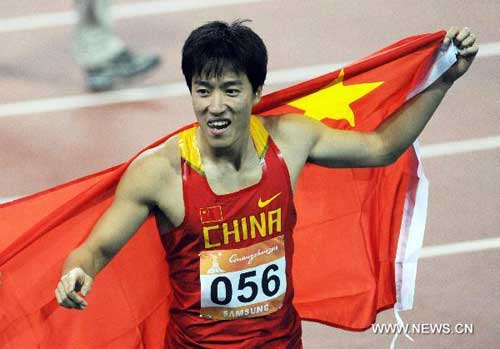 Olympic London 2012: Lu Tng nhm HCV Olympic th hai, Olympic 2012, luu tuong, dien kinh, olympic 2012, lun n 2012 in kinh, olympic london, the van hoi olympic 2012, lich olympic 2012, lich thi dau olympic 2012, bang xep hang olympic 2012, bang xep hang huy chuong olympic 2012, ket qua thi dau olympic 2012, video olympic 2012, the thao, bao the thao, tin the thao, the thao 24h