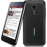 HKPhone Revo S siêu mỏng chinh phục mọi khách hàng