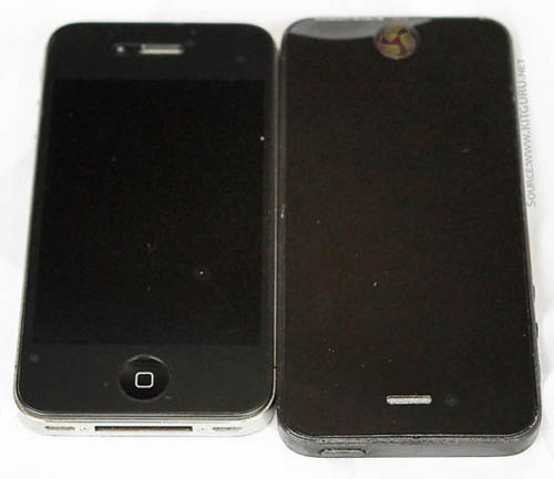 iPhone 5 l thm nh nng, in thoi, Thi trang Hi-tech, iPhone 5, dien thoai iPhone 5, iphone 5 vo kim loai, gia iPhone 5, ra mat iPhone 5, iphone 5 ra mt, iphone 5 khi nao ra mat, iphone 5 2012, anh iphone 5, tin iphone 5, thong tin moi nhat ve iphone 5, iPhone, iPhone 4S, iphone 5 chinh thuc ra mat, iPhone 4, Apple, anh iPhone 5, iPhone 5 lo dien, vo iphone 5, dien thoai, vo iPhone 5, iPhone moi, iPhone the he tiep theo, dien thoai