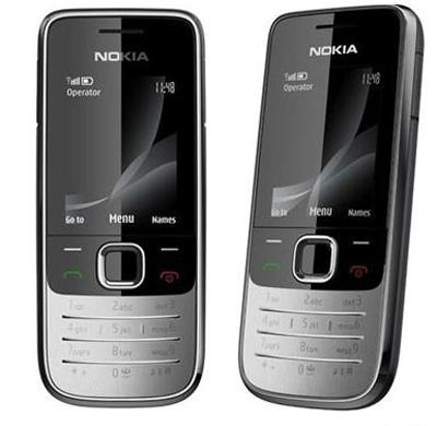 Xả 1000 điện thoại Nokia tồn kho giá cực rẻ - 1
