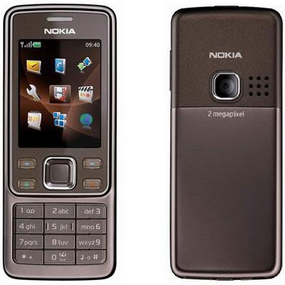 Xả 1000 điện thoại Nokia tồn kho giá cực rẻ - 2