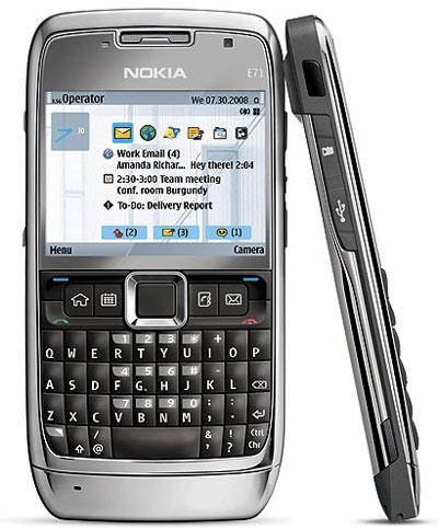 Xả 1000 điện thoại Nokia tồn kho giá cực rẻ - 6