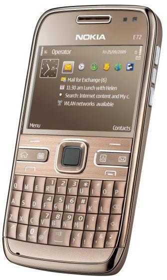 Xả 1000 điện thoại Nokia tồn kho giá cực rẻ - 7