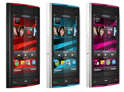 Xả 1000 điện thoại Nokia tồn kho giá cực rẻ - 8