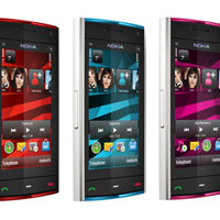 Xả 1000 điện thoại Nokia tồn kho giá cực rẻ