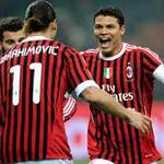 Bóng đá - SỐC: Milan bán Ibra và Silva cho PSG