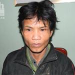 An ninh Xã hội - Bợm nhậu đánh chết vợ chỉ lĩnh án 5 năm tù