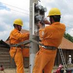 Tin tức trong ngày - Đến 2013, giá điện sẽ theo thị trường