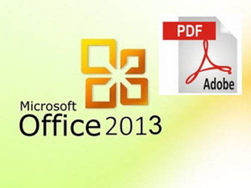 Microsoft Offfice 2013 s ra mt vo ngy 16/7 ti, Tin hc vn phng, Cng ngh thng tin, Microsoft Office 2013, Microsoft, Office 2013, download Microsoft Office 2013, phan mem Microsoft Office 2013, bo cai Microsoft Office 2013, bo cai Office 2013, download Office 2013, microsoft office 2013 beta, microsoft office 2013 release date, microsoft office 2013 mac, Windows 8, Office, phan mem ngoai, cong nghe, cong nghe thong tin, Windows, he dieu hanh