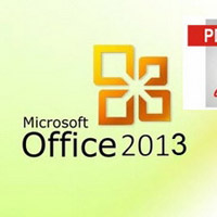 Microsoft Offfice 2013 s ra mt vo ngy 16/7 ti