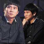 """Ca nhạc - MTV - Hồ Hoài Anh """"bới móc"""" Ngôi nhà âm nhạc"""