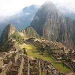 Du lịch - 10 thành phố đã biến mất nổi tiếng nhất lịch sử