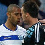 Bóng đá - Terry & Ferdinand bị phạt sau scandal