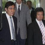 Tài chính - Bất động sản - Tỷ phú Hong Kong bị buộc tội tham nhũng
