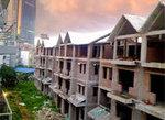 Tài chính - Bất động sản - Hà Nội có gần 700 biệt thự bỏ hoang